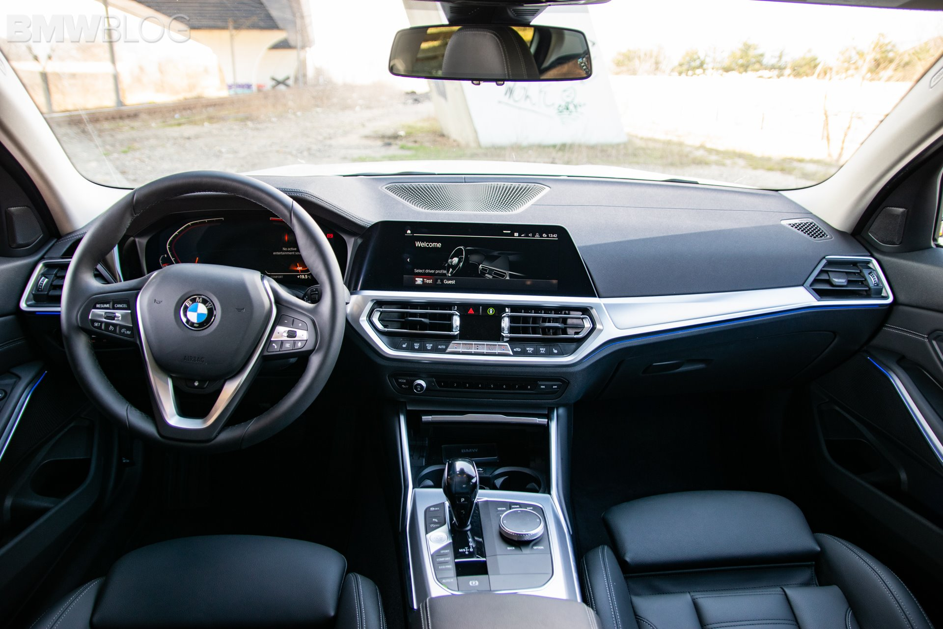 New 2020 Bmw X3 Xdrive30i For Sale 43 000 M And V Leasing Stock 221