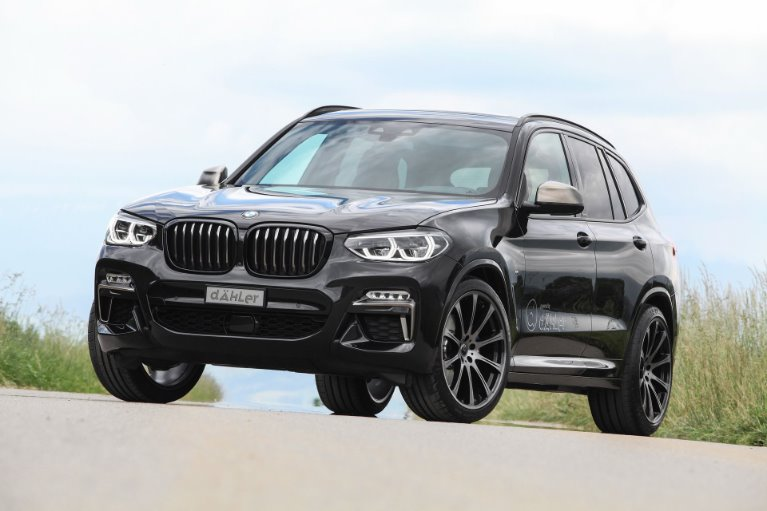 New New 2019 BMW X3 xDrive30i for sale $43,000 at M and V Leasing in Brooklyn NY