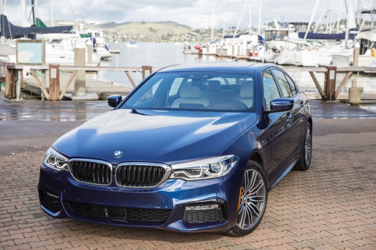 New New 2019 BMW 540X 540i xDrive for sale $61,250 at M and V Leasing in Brooklyn NY