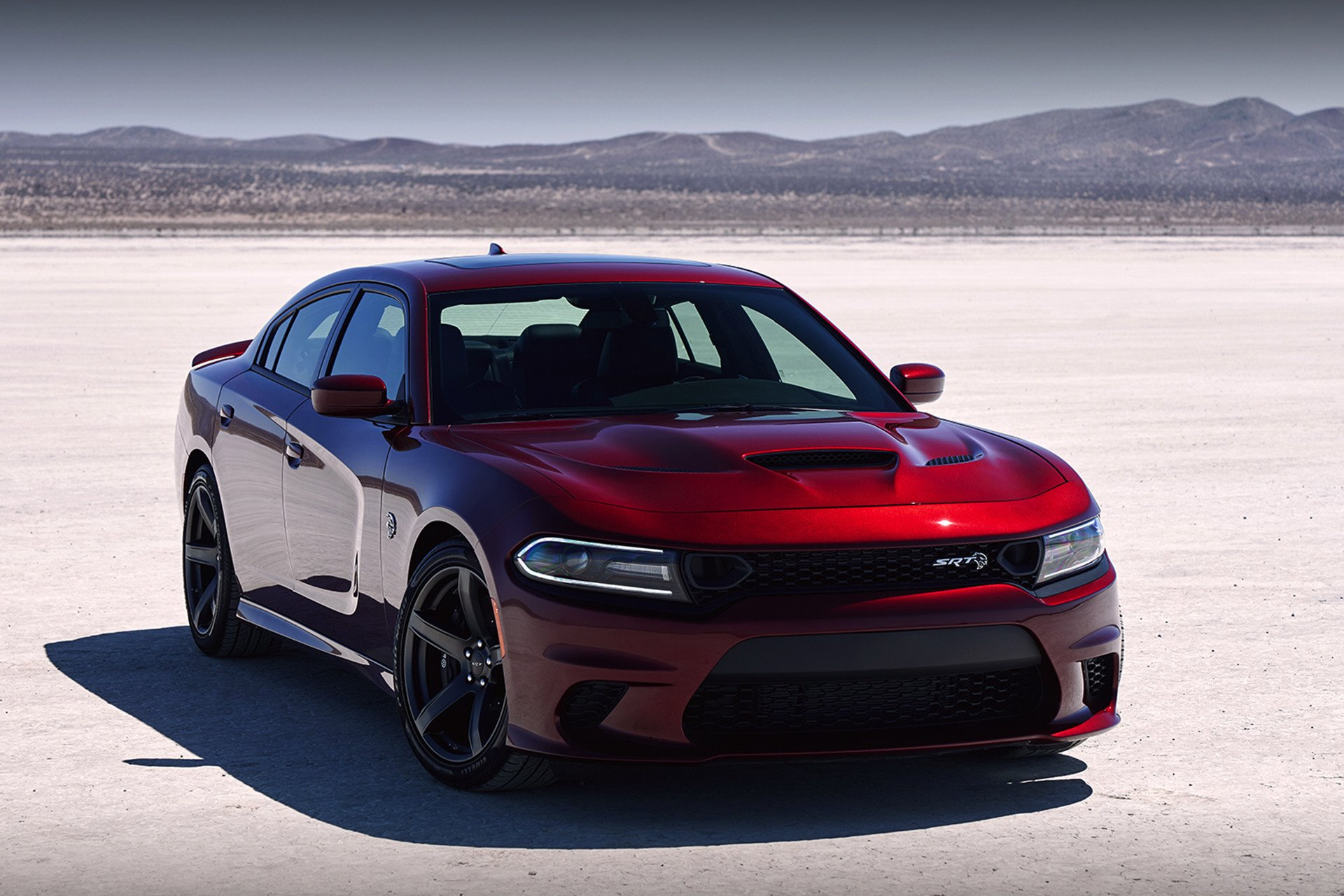 New 2019 Dodge Charger R T R T For Sale 35 995 M And V Leasing Stock 525