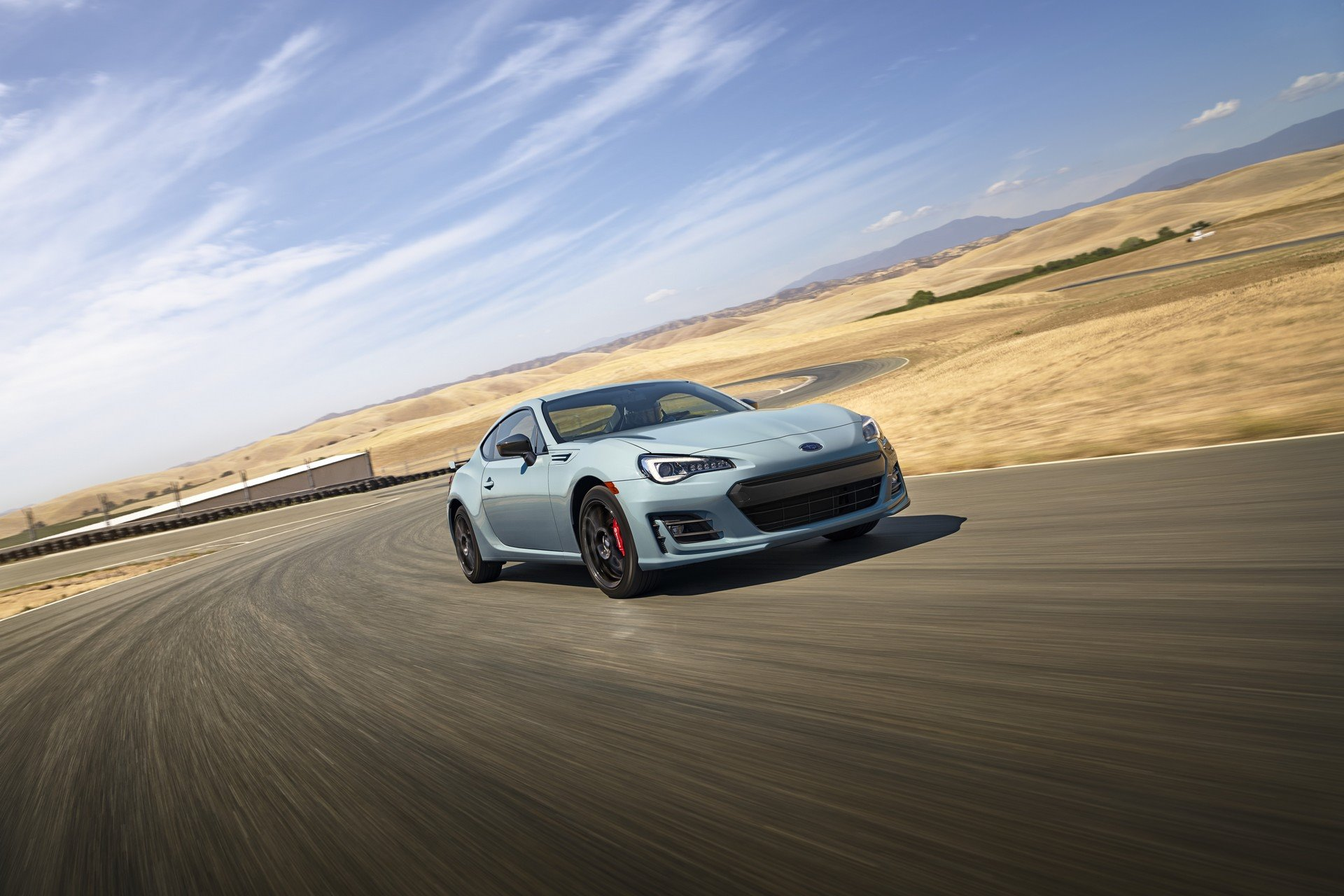 New 2019 Subaru-BRZ Limited BRZ Limited for sale $29,745 at M and V Leasing in Brooklyn NY 11223 1